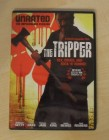 The Tripper - Unrated US-DVD - Impeachable Version