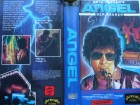 Neil Jordan´s Angel der Rächer ... Stephen Rea ... VHS  !!