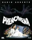 Phenomenia - XT Metalpak - BD - UNCUT -
