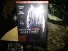 Give Em Hell Malone-Limi Edition UNCUT im Steelbook-neu OVP