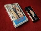 ZWISCHENSPIEL Donald Sutherland / John Cleese RCA VHS