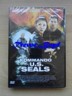 Kommando U.S. Seals ( Uncut ) ( NEU + OVP )