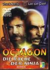 Octagon - Die Rache der Ninja