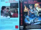 Outlaws - Die Gesetzlosen ... Clovis ...  Action -  VHS !!!