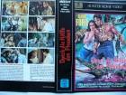 Durch die Hölle der Piranhas ... Glenn Ford ...  VHS !!!