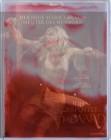 John Carpenters The Ward (Bloodpak) [Blu-ray] (uncut) NEU