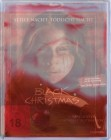 Black Christmas (Bloodpak) [Blu-Ray] (deutsch/uncut) NEU+OVP