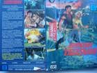 Kommando Tigershark ... John Quade ... VPS -  VHS !!!