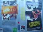 Schwingen der Angst ... Nick Mancuso ... Horror-  VHS !!!
