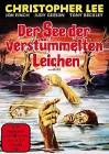 Der See der verst�mmelten Leichen - DVD