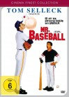 Mr Baseball (79225235,NEU Kommi, NEU)