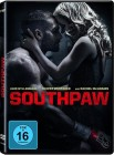 Southpaw  (99825235,NEU Kommi, NEU)