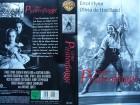 Unter Piratenflagge ... Errol Flyn  ...  WB - VHS !!!
