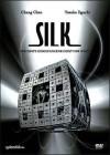 Silk (992415, Kommi NEU, OVP)