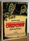 Creepshow (Limited Edition - große Hartbox - Award Video)