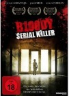 Bloody Serial Killer  (992415, Kommi NEU, OVP)