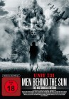 Men Behind the Sun - The Historical Edit(992415, Kommi NEU)