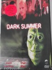 Dark Summer - Horror Trip in Florida - Jagd auf Teenager