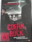 Coffin Rock - Schwanger nach One Night Stand - Stalker