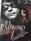 El Padrino - Das tödliche Vermächtnis des Paten - Knast