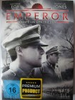 Emperor - Kampf um den Frieden - 1945 - Tommy Lee Jones