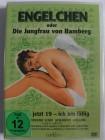 Engelchen oder die Jungfrau von Bamberg - 19 ich will ficken
