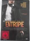 Entropie - Oliver P. - Kronzeuge durchläuft Höllentrip
