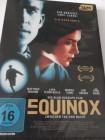 Equinox - Ein Gesicht, zwei Leben, ein Geheimnis - Zwillinge