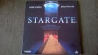 Stargate - Deluxe Edition