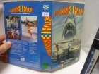 A 11 ) Der Weisse Hai 3 Neue Dimensionen des Terrors