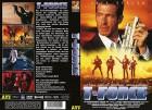 T-Force - gr AVV DVD Hartbox Lim 50 Neu