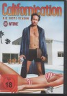 Californication - Season 1 - Staffel 1