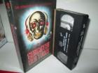 VHS - The Best of Gesichter des Todes - Madison