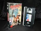Horrornächte - Tödliche Träume CIC VHS *