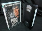 Killer aus dem Dunkel VMP Anthony Perkins / John Candy VHS *