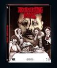 BLOODSUCKING FREAKS (Blu-Ray+DVD) - Mediabook - NEU & OVP