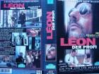 Léon der Profi ...  Jean Reno, Gary Oldman, Natalie Portman
