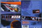 John Carpenter´s - Black Moon Rising - Rarität