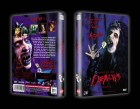 Night of the Demons - Trilogy - Kleine Hartbox