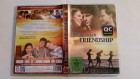DVD ** More Than Friendship *Deutsch*Queer Cinema*Uncut*