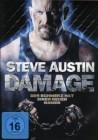 Damage   (99365265,NEU,Kommi)  Steve Austin