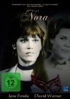 Nora - Jane Fonda (9935226, Kommi, NEU, OVP)