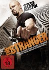 The Stranger  - Steve Austin (9944526, Kommi, NEU)