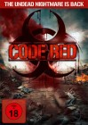 Code Red (9944526, Kommi, NEU)