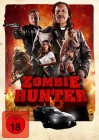 Zombie Hunter  (994452652, Kommi, NEU)