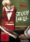 Study Hell   (994452652, Kommi, NEU)