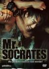 Mr Socrates  (994452652, Kommi, NEU)