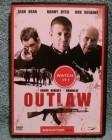 Outlaw DVD (Y)