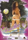 Mallotze 17 / DVD / Create-X / Lena Nitro