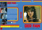 Der Fan - gr Blu-ray Hartbox Lim 75  OVP